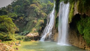 thi-lor-su-waterfall-umphang-16