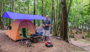 thong-pha-phum-national-park-camping
