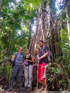 tan-trekking-tour-koh-chang-10