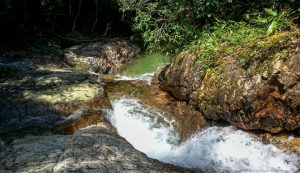tan-trekking-tour-koh-chang-15