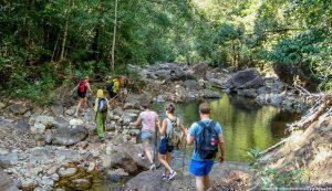 tan-trekking-tour-koh-chang-5