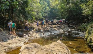 tan-trekking-tour-koh-chang-9