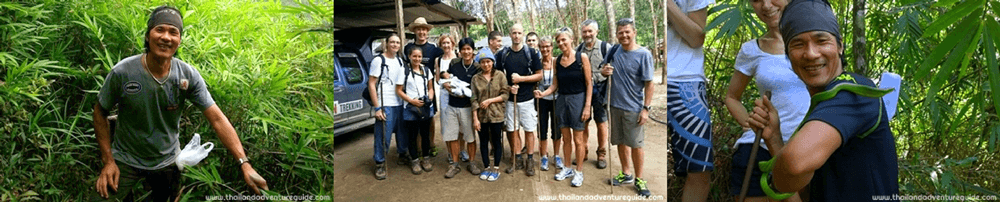 tan-trekking-guide-koh-chang-100