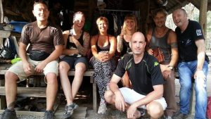 tan-trekking-koh-chang-mike