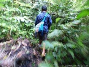 trekking-umphang-wildlife-sanctuary-thi-lor-su (1)