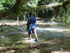 trekking-umphang-wildlife-sanctuary-thi-lor-su (13)