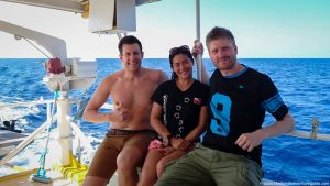 learn-to-dive-at-the-similan-islands (34)