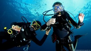 learn-to-dive-at-the-similan-islands (43)