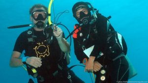 learn-to-dive-at-the-similan-islands (44)