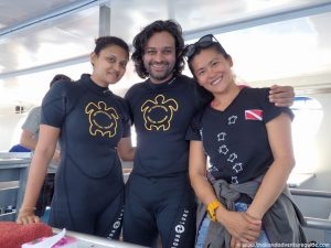learn-to-dive-at-the-similan-islands-55