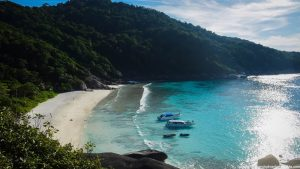 learn-to-dive-at-the-similan-islands (58)