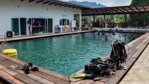learn-to-dive-khao-lak (1)